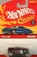 Hot wheels hot wheels classics series%252c hot wheels classics series 2 hooligan model cars bd51cca0 0fc3 44a6 adf0 a47e080e56be medium