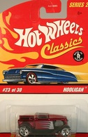 Hot wheels hot wheels classics series%252c hot wheels classics series 2 hooligan model cars 69a20dd3 ffeb 4079 a009 12b8ba8d1aaa medium