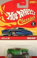 Hot wheels hot wheels classics series%252c hot wheels classics series 2 hooligan model cars 489c5c97 ba7e 4899 ac6d 085acb0bab48 medium
