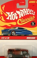 Hot wheels hot wheels classics series%252c hot wheels classics series 2 hooligan model cars 85244a20 0210 48f4 ad72 8553a2601a43 medium