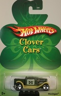 Hot wheels walmart exclusive%252c clover cars hooligan model cars ff19e201 df83 4f0c 8737 fd8ca44812ea medium