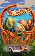 Hot wheels walmart exclusive%252c easter 2013 hooligan model cars b198dd8f 2418 4ccc a0a0 6eb6615ddd40 medium