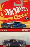 Hot wheels hot wheels classics%252c hot wheels classics series 2 hot bird model cars 7e41421b 91a8 4b0c 99ae a96cea4c4eef medium