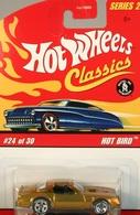 Hot wheels hot wheels classics%252c hot wheels classics series 2 hot bird model cars c87078f0 4dfa 4239 9877 f275d67ca8d9 medium