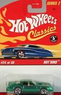 Hot wheels hot wheels classics%252c hot wheels classics series 2 hot bird model cars 76d10934 b712 4c48 8d93 c1344c84352e medium