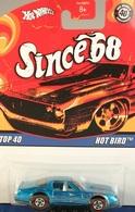 Hot wheels since %252768%252c 40th anniversary hot bird model cars 437a30ae bf7e 4100 820c c5637ba02ca6 medium
