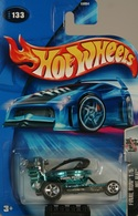Hot wheels mainline%252c final run hot seat model cars 8c94b1cd d71c 43ec 8e03 9d2462f891a5 medium