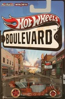 Hot wheels boulevard%252c real riders hot tub model cars a8216de8 5fc8 4d89 8199 95a8f8b51fa7 medium