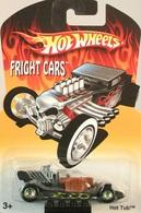 Hot wheels walmart exclusive%252c fright cars hot tub model cars a208cca1 c476 4089 91a6 898509e59590 medium
