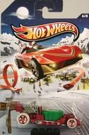 Hot wheels walmart exclusive hot tub model cars ebbd66a4 24d1 4600 834b d96853a8140c medium