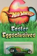 Hot wheels walmart exclusive%252c easter eggsclusives i candy model cars 1f903777 8931 4460 9110 425b331476a1 medium