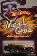 Hot wheels walmart exclusive%252c mardi gras jack hammer model cars 3a84dce4 88fd 49b1 a785 be57c7ebf9a6 medium