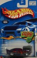 Hot wheels mainline%252c 2002 first editions jaded model cars de045ce8 f254 447b b888 b495cc1504be medium