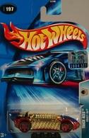 Hot wheels mainline%252c track aces%252c factory sealed 2004 set krazy 8s model cars 42d2cb00 f43d 444d 8d58 8081d283946f medium