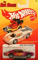 Hot wheels hot ones large and in charger model cars 533fd2c7 c218 4dab a857 017ae9aeb894 medium