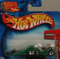 Hot wheels mainline%252c 2004 first editions%252c hot 100 crooze lemelt model cars 44af5ad8 3c2d 465f 9bbc 221ab7e71903 medium