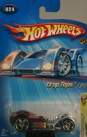 Hot wheels mainline%252c drop tops%252c 2005 first editions low carbs model cars f5cf6d83 3198 4266 940e 7b68d6ead8e1 medium