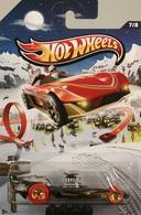 Hot wheels walmart exclusive madfast model cars 4773ef0d 313e 4601 a915 168be6b51ac8 medium