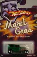 Hot wheels walmart exclusive%252c mardi gras midnight otto model cars 096599b5 965a 4439 8d3f d20cde73675a medium
