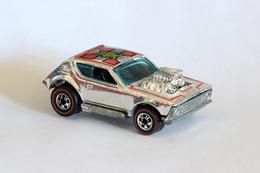 Hot wheels redlines gremlin grinder model cars dd57aa89 01a5 496e ad51 711055783f36 medium