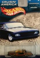 Hot wheels cruisin%2527 america%252c lowriders montezooma model cars daa9d5d8 85e0 423d 8a87 5934f418191a medium