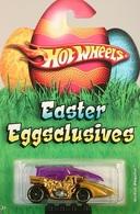 Hot wheels walmart exclusive%252c easter eggsclusives motor psycho model cars b819784a 8cb2 4690 91c1 f1089678db66 medium