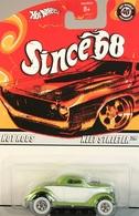 Hot wheels since %252768%252c hot rods%252c 40th anniversary neet streeter model cars 148caf0b 6202 49e0 8aab 2b3f095fe7b7 medium
