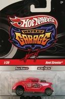 Hot wheels larry%2527s garage%252c real riders neet streeter model cars 67c9a271 59d1 4024 b06d abb7aeaeb237 medium