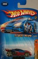 Hot wheels mainline%252c track aces open road ster model cars d585db6f 8be3 4343 9105 2b2afae7263d medium