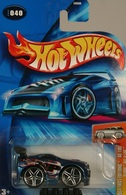 Hot wheels mainline%252c 2004 first editions blings out a line model cars 0f592023 5ee1 45bc b7a0 788cd52cc51b medium