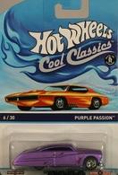 Hot wheels hot wheels cool classics purple passion model cars b93e69bc 3779 4b00 bc8b fff91da985e5 medium