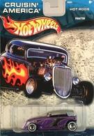 Hot wheels cruisin america%252c hot rods phaeton model cars 95c048d0 690e 4bb0 ac93 9a490a8cc4e4 medium