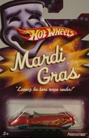 Hot wheels walmart exclusive%252c mardi gras phantastique model cars add45b07 b506 4f26 be05 9d06ccd769bb medium