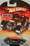 Hot wheels walmart exclusive%252c fright cars phastasm model cars 826b9507 884e 4089 bb34 0ccd6ff29cec medium