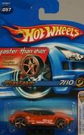 Hot wheels mainline%252c x raycers%252c 2005 first editions phastasm model cars 877c53ca d5b1 4ce1 8e78 d3a311bc3a26 medium