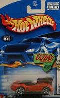 Hot wheels mainline pony up model cars 1250f65a c72b 4eb9 8312 9602602cc6dc medium