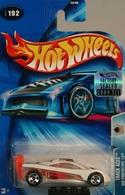 Hot wheels mainline%252c track aces%252c factory sealed 2004 set hw prototype 12 model cars d80751d9 448a 434f b11a f56f64bc5002 medium