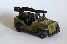 Hot wheels redlines gun slinger model cars 73d7c076 ec89 48d0 b79e b6740d2778dd medium