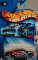 Hot wheels mainline%252c star spangled 2 purple passion model cars 367fcf63 ad09 47b3 8fed 81e1fdca6dee medium