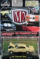 M2 machines detroit muscle 1967 chevrolet nova model cars 1a6db50f 0797 4588 80d7 7fc3a3988233 medium