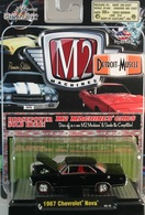 M2 machines detroit muscle 1967 chevrolet nova model cars 890364e6 288d 43a4 8a9a a24456c2be9a medium
