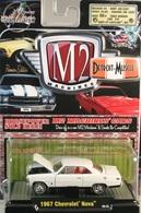 M2 machines detroit muscle 1967 chevrolet nova model cars 27e2a2eb f757 4eac 9fab d8b7054d01e0 medium