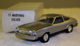 Mpc 1975 ford mustang ii mach i fastback promo model car  model cars 8c624fdc 07fc 4858 88b1 67278d378b74 medium