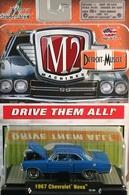 M2 machines detroit muscle 1967 chevrolet nova model cars 6a02987a 2315 4cfc bb66 be8253876333 medium