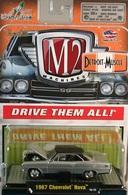 M2 machines detroit muscle 1967 chevrolet nova model cars 5fd9d19b d16d 49b8 a61a 171df52f9229 medium