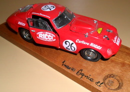 Ferrari 375mm model car kits 2b4e3737 11ce 486f b176 ce1c94547186 medium