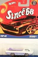 Hot wheels since %252768%252c hot wheels 40th anniversary deora model trucks 770ee4a3 6b44 43a8 95c6 b4e4d868f8e1 medium