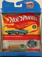 Hot wheels 30th anniversary deora model trucks 59ee6f8e 50c0 4884 bbf3 7a92d6060b2c medium