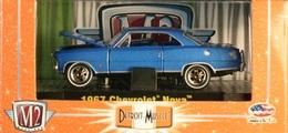 M2 machines detroit muscle 1967 chevrolet nova model cars f4f8aca2 6b1a 41fe 80bb 8898d40eaad4 medium