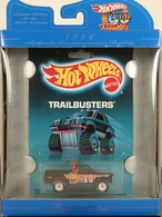 Hot wheels 30th anniversary%252c trailbusters path beater model trucks 0f7f71f0 d655 4820 bdc5 cc901adaa589 medium